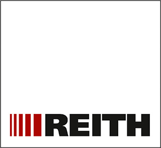Reith Immobilien