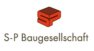 S-P Baugesellschaft